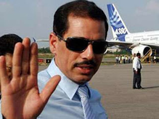 ed-s-raid-on-the-premises-of-robert-vadra-s-office-and-colleagues