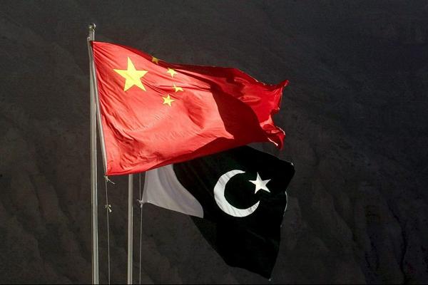 যুক্তরাষ্ট্রকেও ছাড়িয়ে যাচ্ছে পাকিস্তানের মাটিতে চীনের বিনিয়োগ