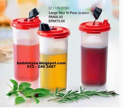 produk-tupperware-murah