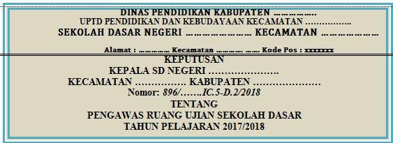 http://www.basirin.com/2018/04/download-sk-pengawas-uasbn-lengkap.html