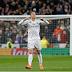 ريال مدريد لايريد تقديم عرض جديد لرونالدو والوجهة الي PSG