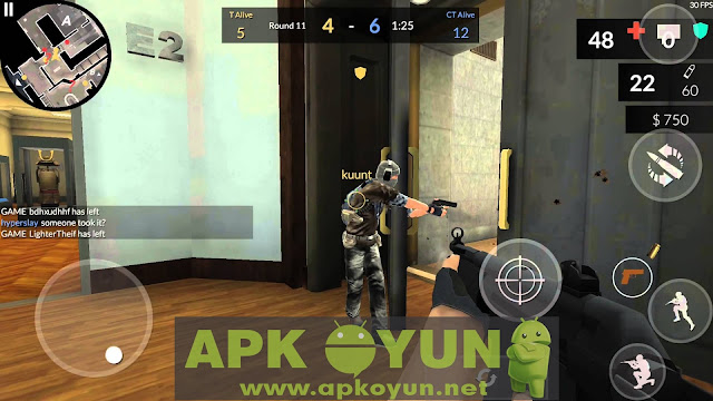 Critical-Ops-APK-Hile-Radar-Hack
