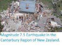 https://sciencythoughts.blogspot.com/2016/11/magnitude-75-earthquake-in-canterbury.html