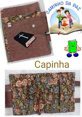 BÍBLIA 3