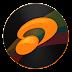 تطبيق مشغل الصوتيات الرائع jetAudio HD Music Player Plus v8.2.0 مدفوع وكامل للادرويد