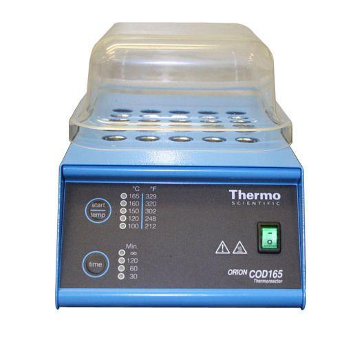 Jual Alat Lab Thermoreactor