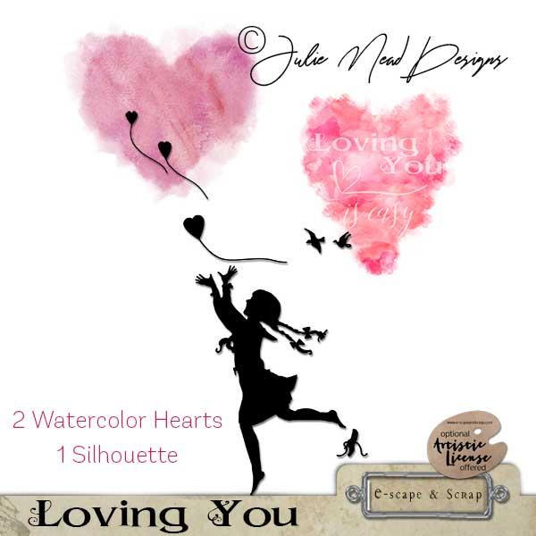 https://4.bp.blogspot.com/-OgzajUdi0I0/Wl6Ah9fyGGI/AAAAAAAAAnk/WFDfUlFauBQxQI75a2lS3v7SBVBvn0c6QCLcBGAs/s640/ValentineGift_PREV_juliemead.jpg