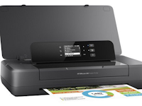 Review Kelebihan dan Spesifikasi HP OfficeJet 200 Mobile Printer serta Harganya di Bulan Januari 2017