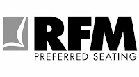 RFM Office Chair Review