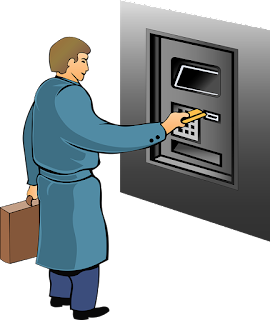 Bank atm business|business ideas|new business ideas|small business ideas|good business ideas