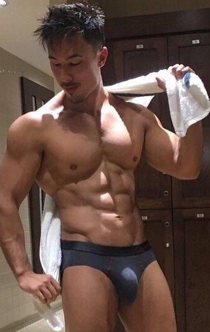 bipasha basu hot sexy nude