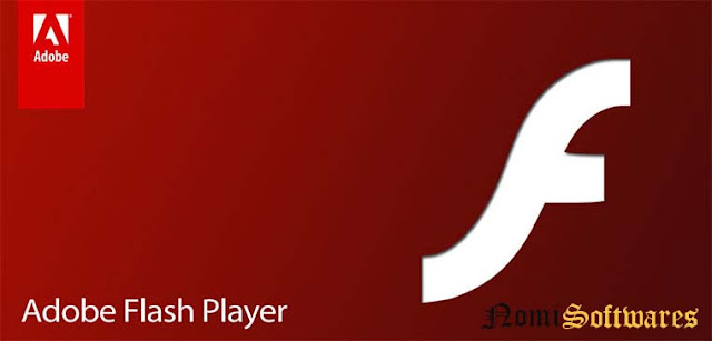 Adobe Flash Player For Mac OS X and Linux / Unix free download