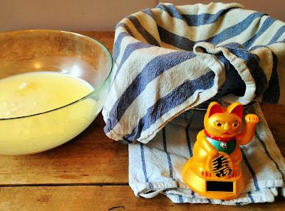 faire du fromage, laiterie de paris, faire du tartare, faire du fromage à tartiner, blog fromage, blog fromage maison, fromage paris, tour du monde fromage