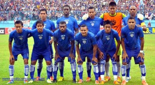 Arema Vs Indonesia: Prediksi Sbobet