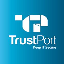 TrustPort Offline Update