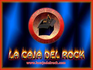 http://lacajadelrock.com/entrevistas/entrevista-a-la-banda-la-jara.php
