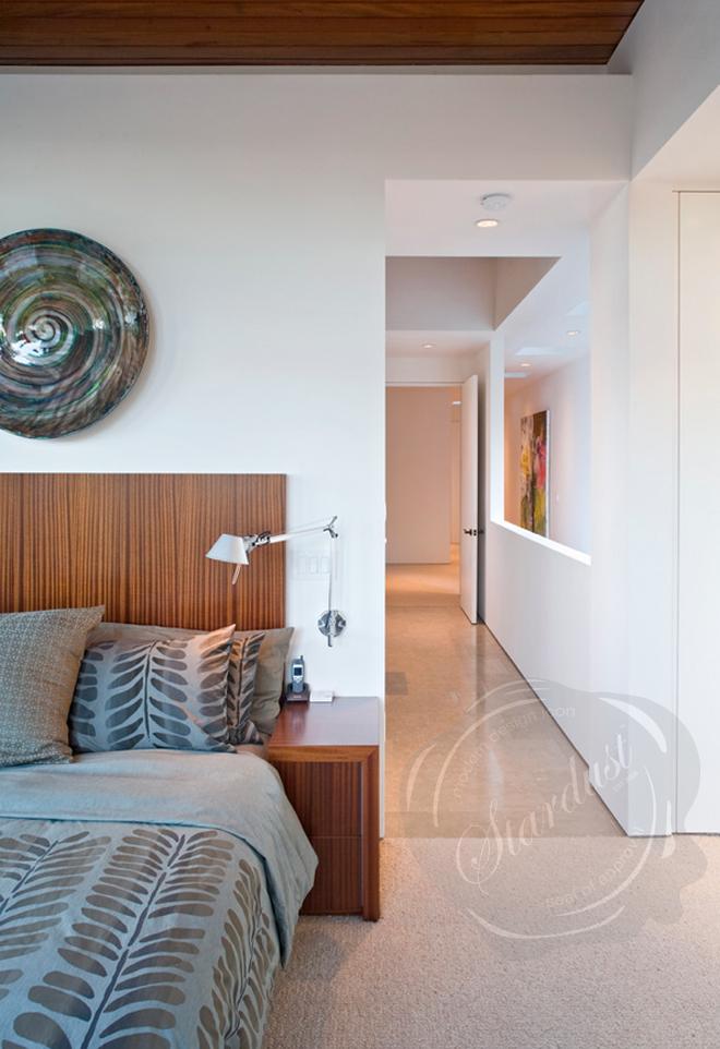 Artemide Tolomeo Wall Lamp - Tolomeo Wall Lamp Classic ...