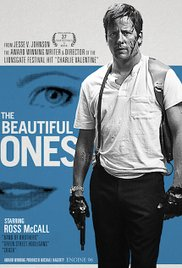 Watch The Beautiful Ones Online Free 2017 Putlocker