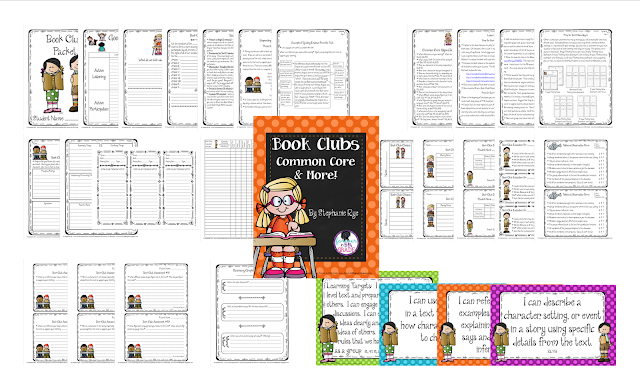 uo forever templates - forever in fifth grade two for tuesday all about book