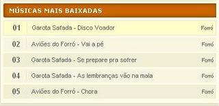 AGUIA BAIXAR DE ASA PALCO MP3 PARA