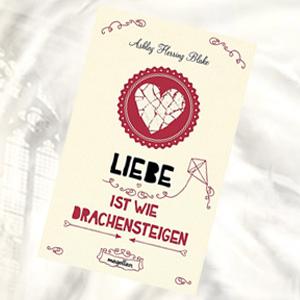 https://www.magellanverlag.de/feine-b%C3%BCcher/jugendbuch/