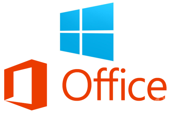 Hướng Dẫn Get Step3 Win+Office Bằng Cách Chat Với Microsoft