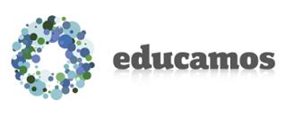 https://eptarrega-escolapios-tarrega.educamos.com/