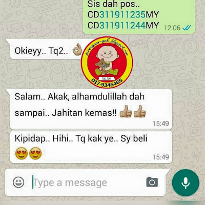 trusted seller set bakul & tilam bayi.kekabu asli