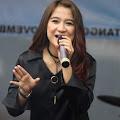 Lirik Lagu Bengras Panganten - Fanny Sabila