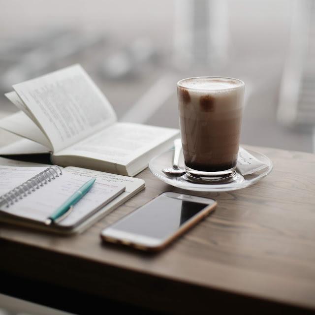 aplicativos de leitura