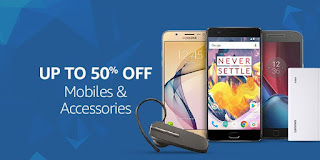 amazon-great-indian-sale-mobile