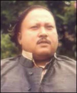Dekhi Hain Jab Se Hum Ne Nazrein Utarian [Version One] by Nusrat Fateh Ali Khan