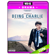 Being Charlie (2015) WEB-DL 720p Audio Ingles 5.1 Subtitulada