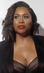 Aisha Atkins age, wiki, biography