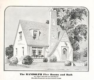 randolph sears catalog