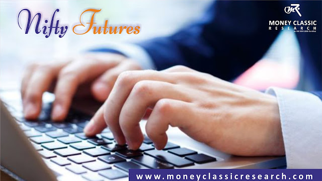 Nifty Futures Trading