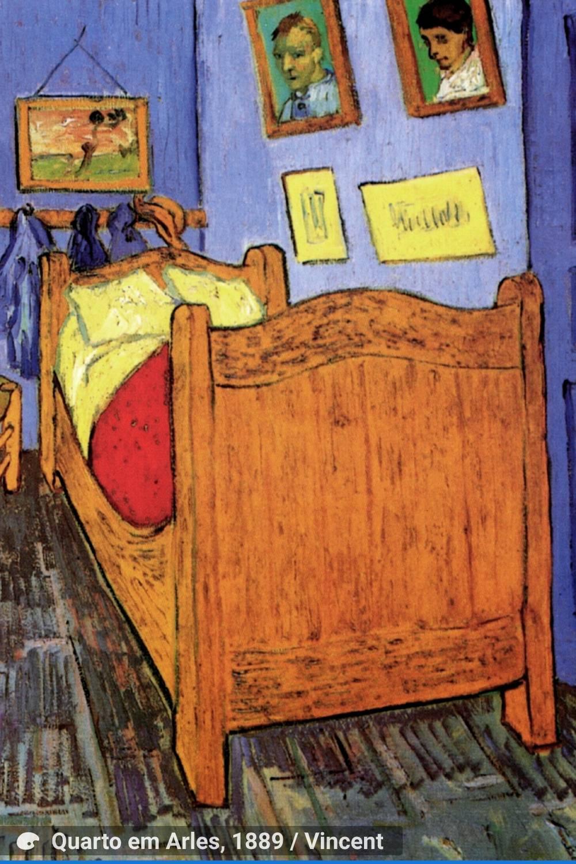 ambiente de leitura carlos romero cronica poesia literatura paraibana francisco gil messias mania de viagem esnobismo vaidade turistica discricao humildade