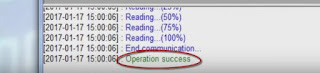 bmw-cas4-reading-key-programming-by-vvdi2-vvdiprog (6