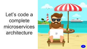 File Upload Using Angular4/Microservice | Make & Know Java