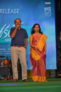Nenu Local Audio Launch Stills  0070.JPG