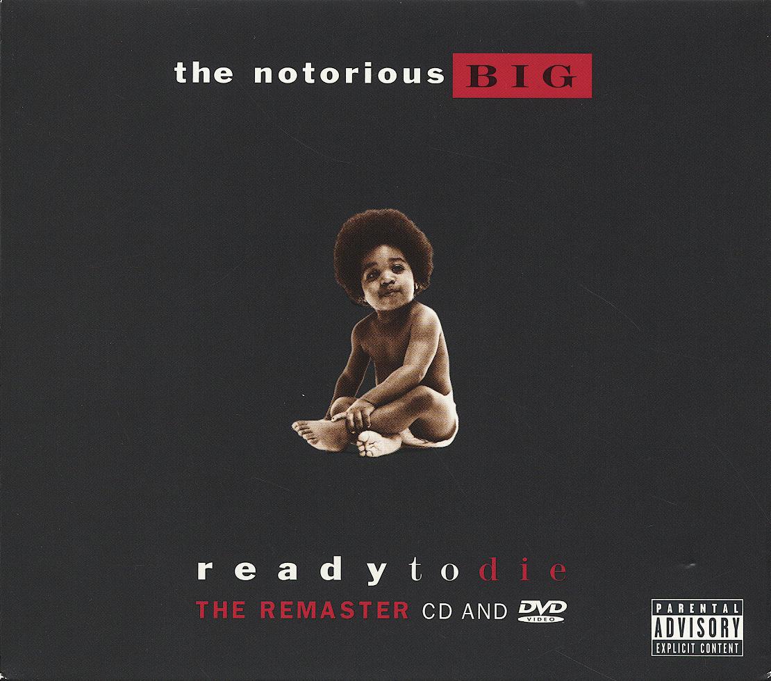 notorious big greatest hits download rar