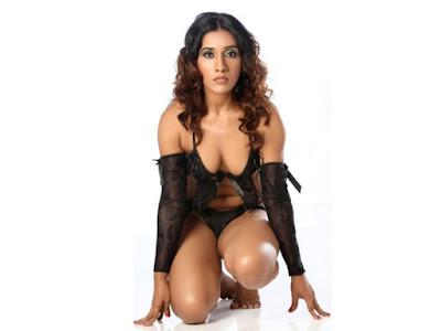 Nisha Yadav hot Photos