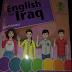 كتاب اللغة الأنجليزية للصف الخامس أبتدائي 2017