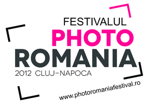 Photo Romania Festival, Romania festival of photography, photo contest, photography exhibition, international festival, photography news, photography, 2012, Romania, Cluj, photography awards
