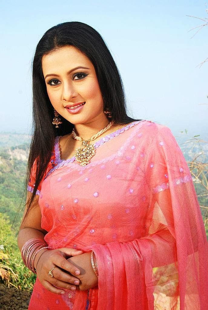 www bangla sex image com