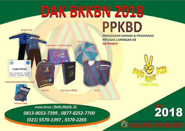 ppkbd kit 2018,jual ppkbd kit 2018,produksi kie kit bkkbn 2018 , jual kie kit bkkbn 2018,ppkbd kit bkkbn 2018, plkb kit bkkbn 2018, genre kit bkkbn 2018