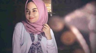 Kata Kata Mutiara Islami Cocok Untuk Status Facebook Dan Caption Instagram