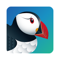 Puffin Browser Pro v7.5.1.20499 Full APK
