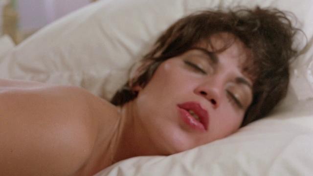 Diane Sloane - Bella (1980)