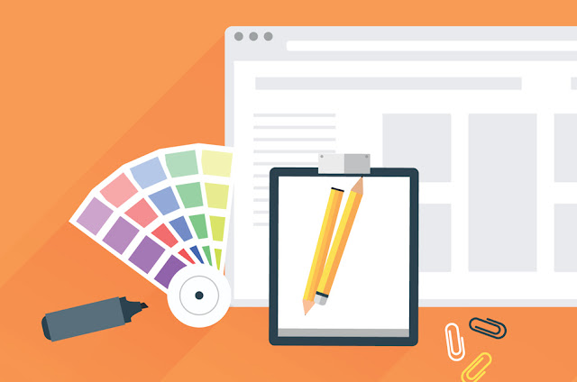 What to Know Well Before Employing the Best Web Design Company